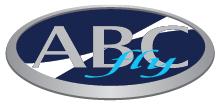 ABC Fly
